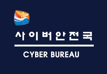 사이버안전국 출범