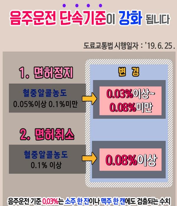 %EC%9D%8C%EC%A3%BC%EB%8B%A8%EC%86%8D-2.jpg